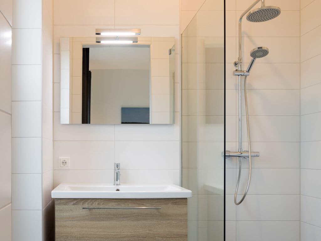 Ferienwohnung Modernes Penthaus, 2 Badezimmer, in der Nähe des Veerse Meer (2791637), Stroodorp, , Seeland, Niederlande, Bild 10