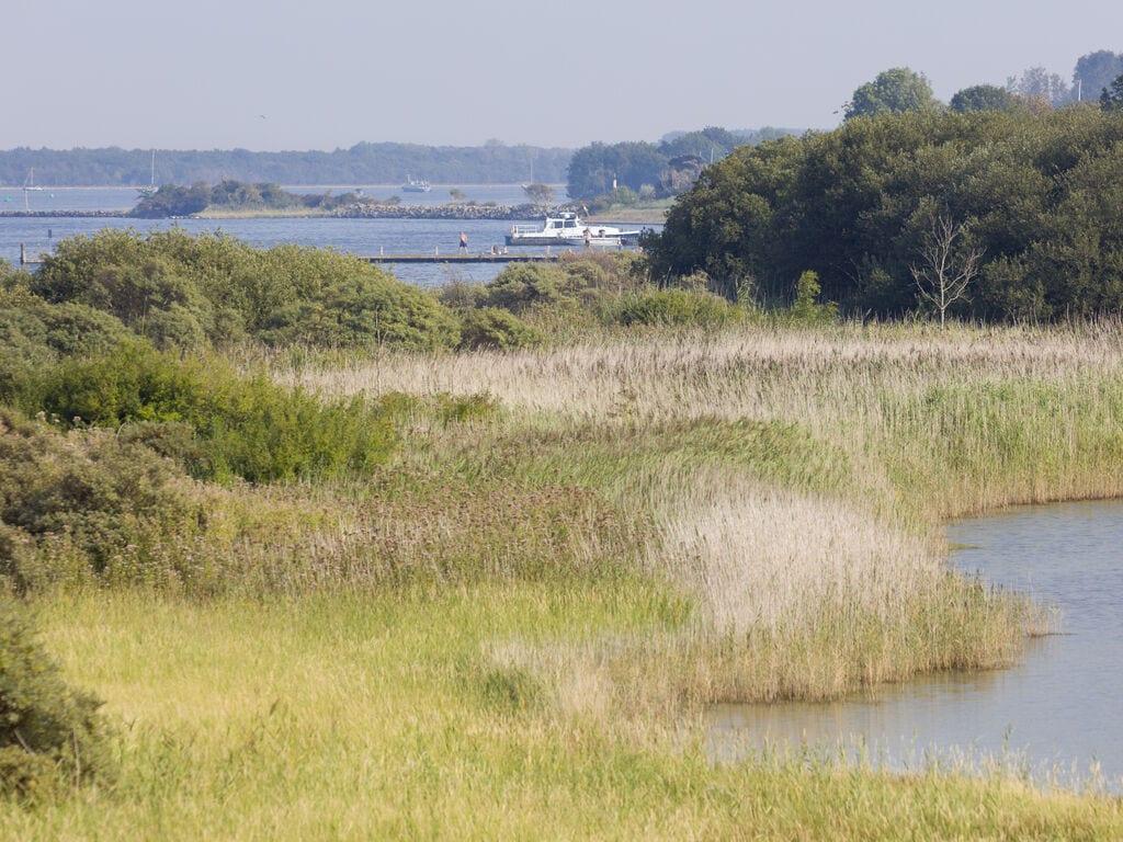 Ferienwohnung Domein Het Camperveer Veerse Meer 6 (2791637), Kamperland, , Seeland, Niederlande, Bild 14