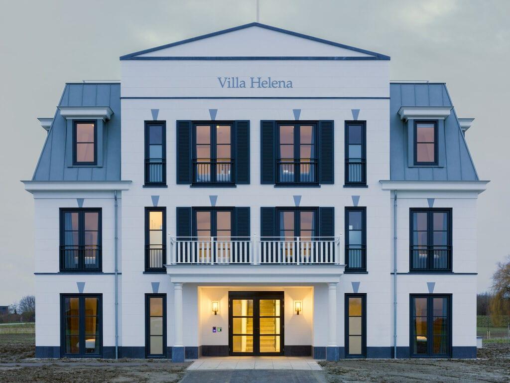 Ferienwohnung Modernes Penthaus, 2 Badezimmer, in der Nähe des Veerse Meer (2791637), Stroodorp, , Seeland, Niederlande, Bild 1