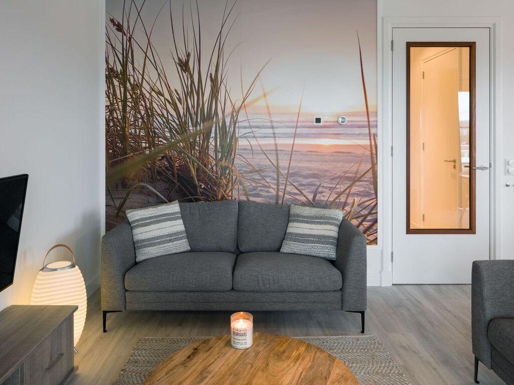 Ferienwohnung Modernes Appartement, 3 Badezimmer, in der Nähe des Veerse Meer (2791628), Stroodorp, , Seeland, Niederlande, Bild 4