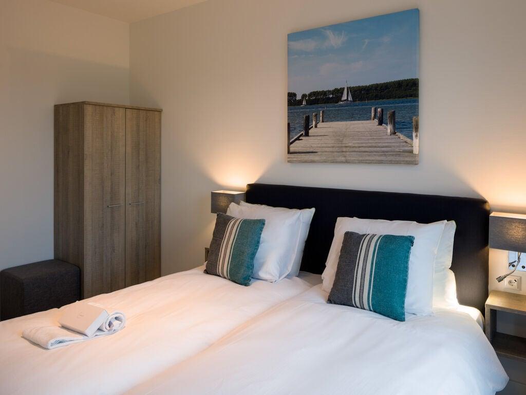 Ferienwohnung Modernes Appartement, 3 Badezimmer, in der Nähe des Veerse Meer (2791628), Stroodorp, , Seeland, Niederlande, Bild 16