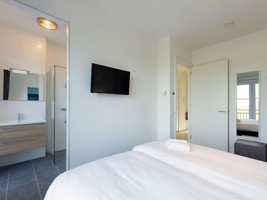 Ferienwohnung Modernes Appartement, 3 Badezimmer, in der Nähe des Veerse Meer (2791628), Stroodorp, , Seeland, Niederlande, Bild 18