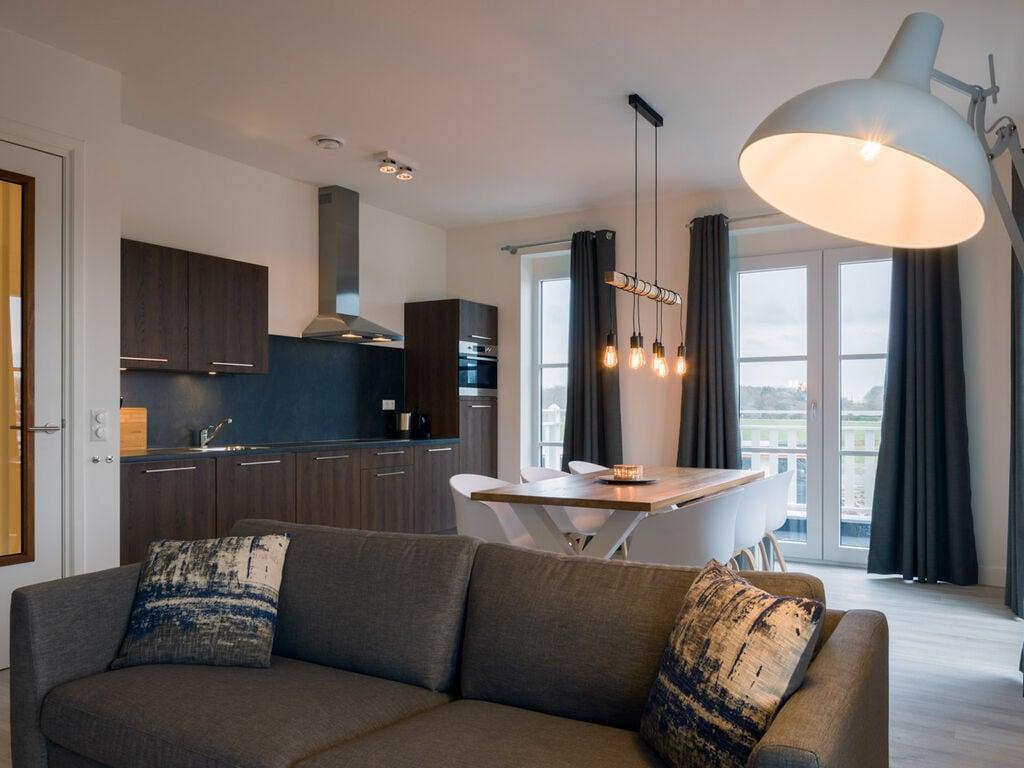 Ferienwohnung Modernes Appartement, 3 Badezimmer, in der Nähe des Veerse Meer (2791628), Stroodorp, , Seeland, Niederlande, Bild 11