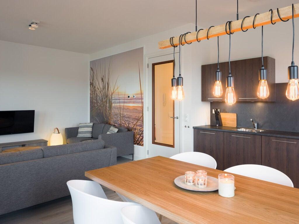 Ferienwohnung Modernes Appartement, 3 Badezimmer, in der Nähe des Veerse Meer (2791628), Stroodorp, , Seeland, Niederlande, Bild 7