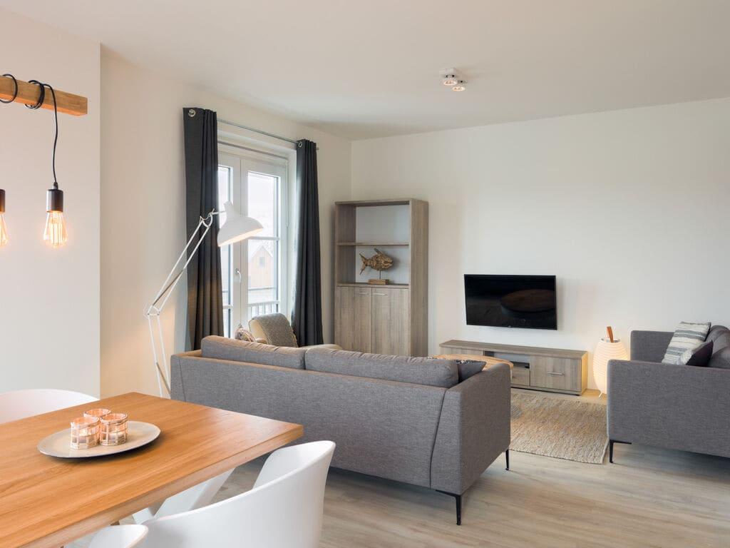 Ferienwohnung Modernes Appartement, 3 Badezimmer, in der Nähe des Veerse Meer (2791628), Stroodorp, , Seeland, Niederlande, Bild 8