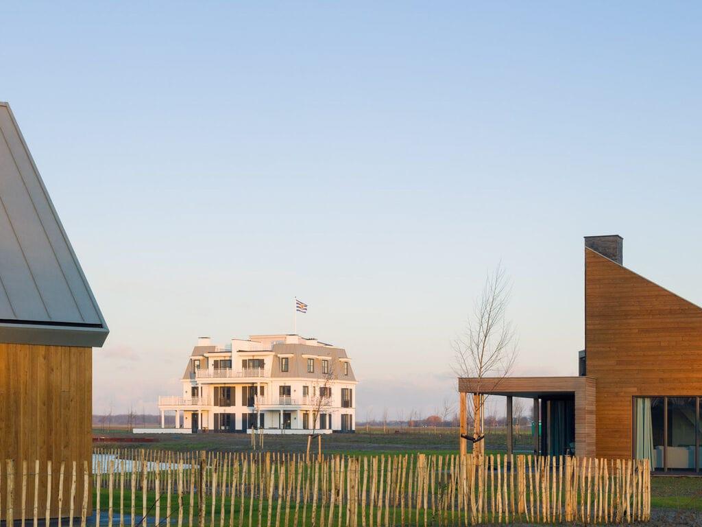 Ferienwohnung Modernes Appartement, 3 Badezimmer, in der Nähe des Veerse Meer (2791628), Stroodorp, , Seeland, Niederlande, Bild 3
