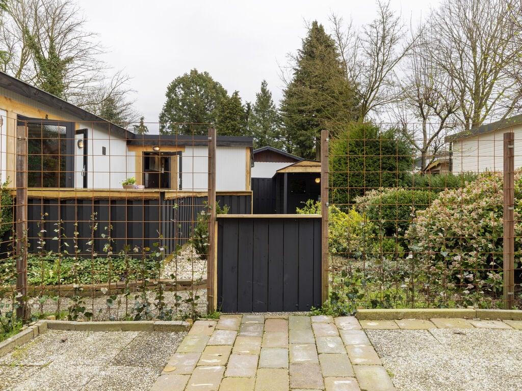 Ferienhaus Malerisches Chalet in Garderen mit privatem Garten (2780379), Oud Milligen, Veluwe, Gelderland, Niederlande, Bild 33