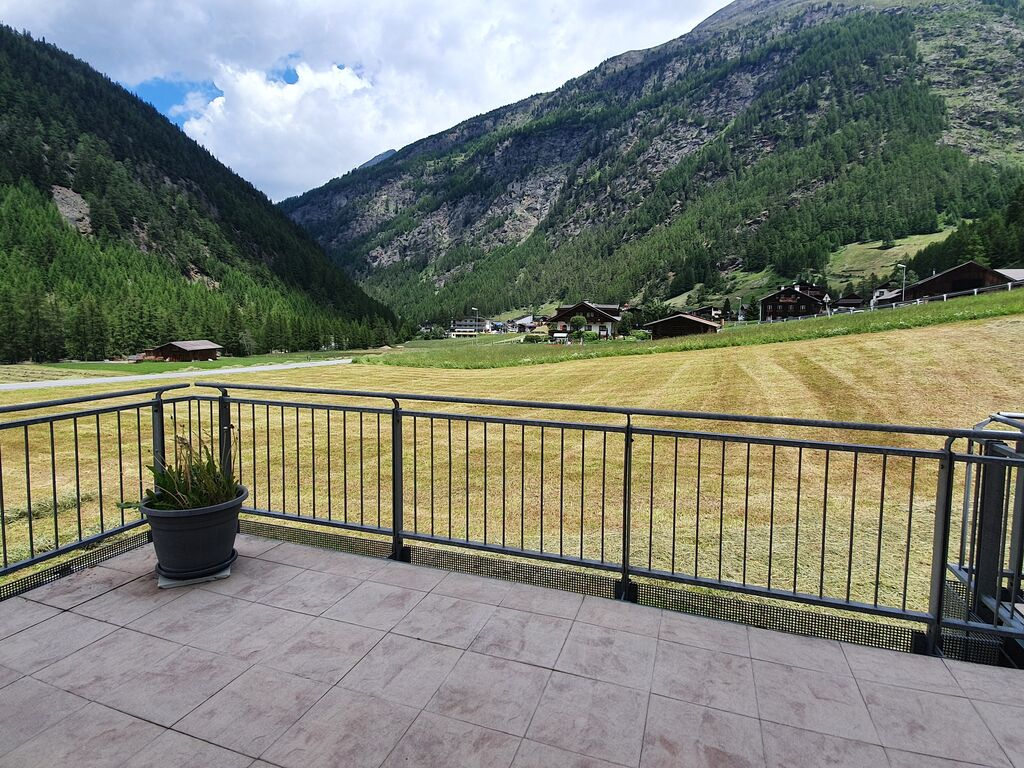Ferienwohnung Reizvolle Wohnung in Zwieselstein mit Skifahren in der Nähe (2809013), Sölden (AT), Ötztal, Tirol, Österreich, Bild 28
