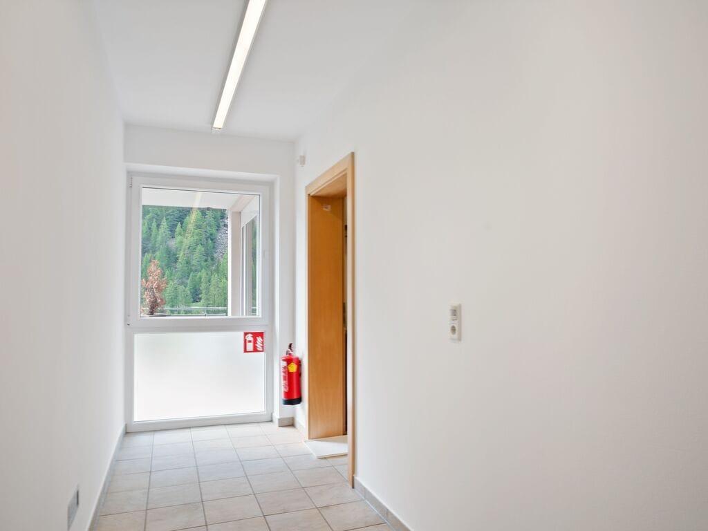 Ferienwohnung Reizvolle Wohnung in Zwieselstein mit Skifahren in der Nähe (2809013), Sölden (AT), Ötztal, Tirol, Österreich, Bild 8