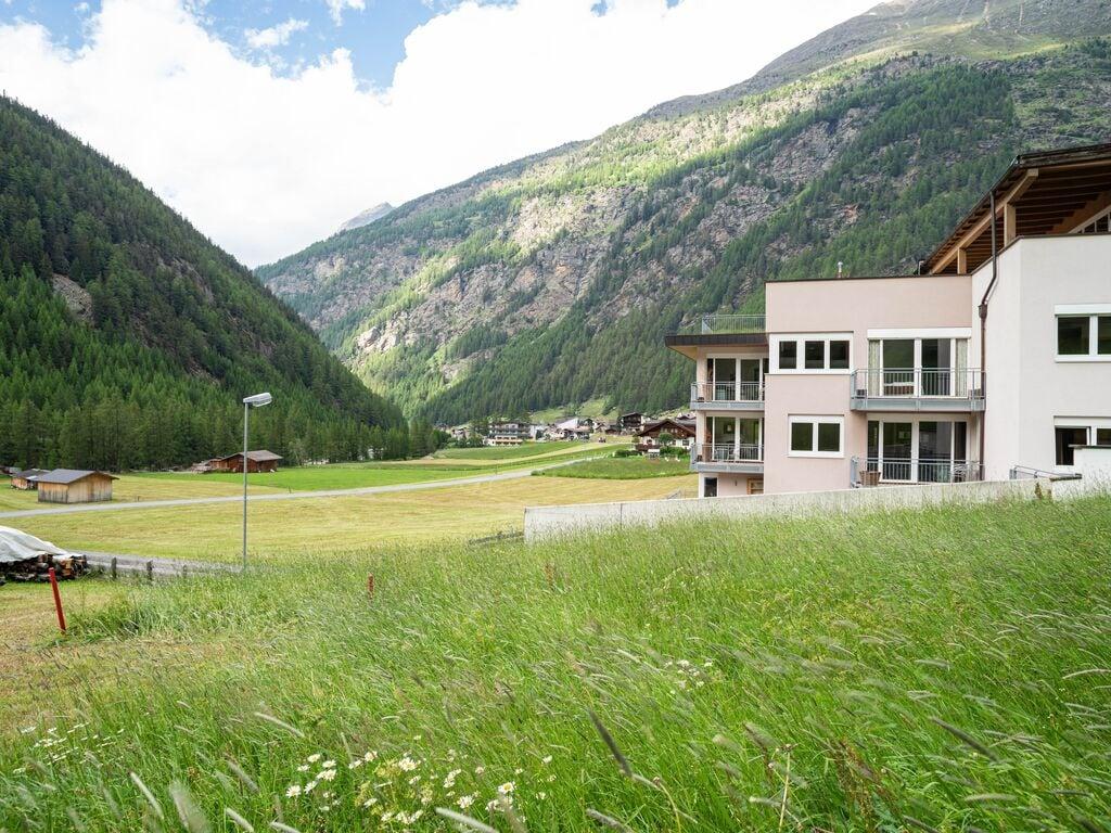Ferienwohnung Reizvolle Wohnung in Zwieselstein mit Skifahren in der Nähe (2809013), Sölden (AT), Ötztal, Tirol, Österreich, Bild 24