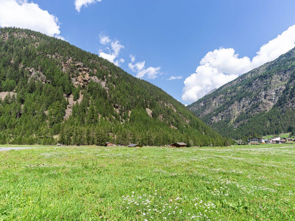 Ferienwohnung Reizvolle Wohnung in Zwieselstein mit Skifahren in der Nähe (2809013), Sölden (AT), Ötztal, Tirol, Österreich, Bild 22