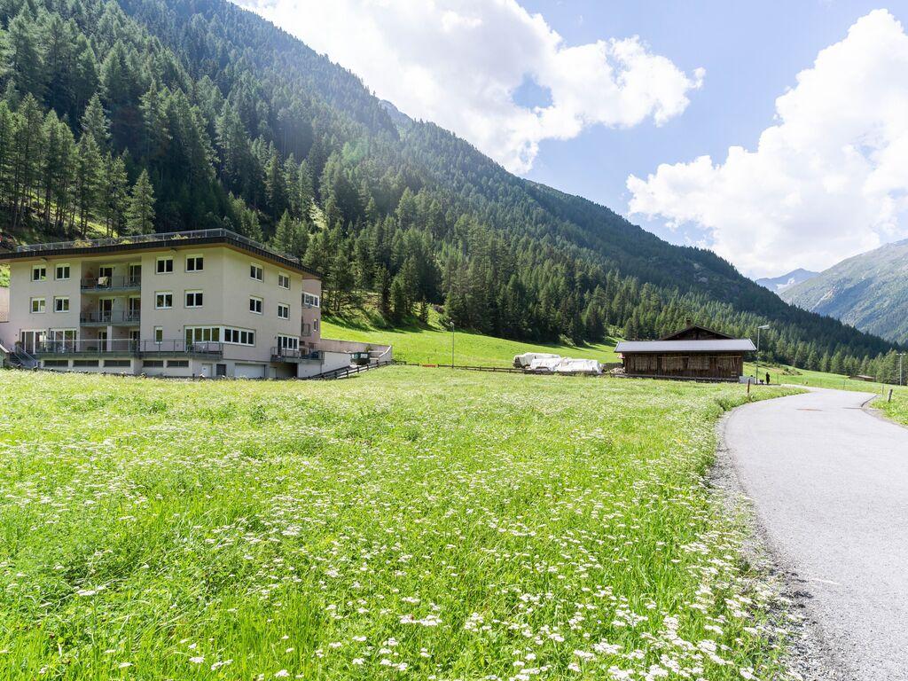 Ferienwohnung Reizvolle Wohnung in Zwieselstein mit Skifahren in der Nähe (2809013), Sölden (AT), Ötztal, Tirol, Österreich, Bild 23