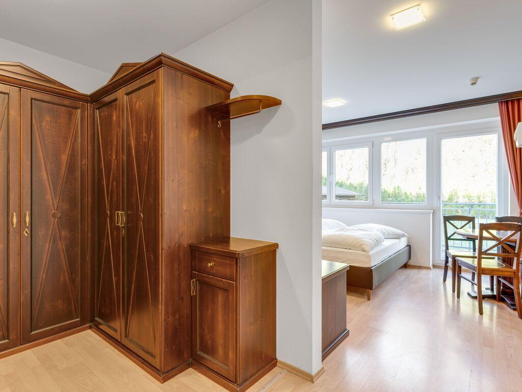 Ferienwohnung Reizvolle Wohnung in Zwieselstein mit Skifahren in der Nähe (2809013), Sölden (AT), Ötztal, Tirol, Österreich, Bild 13