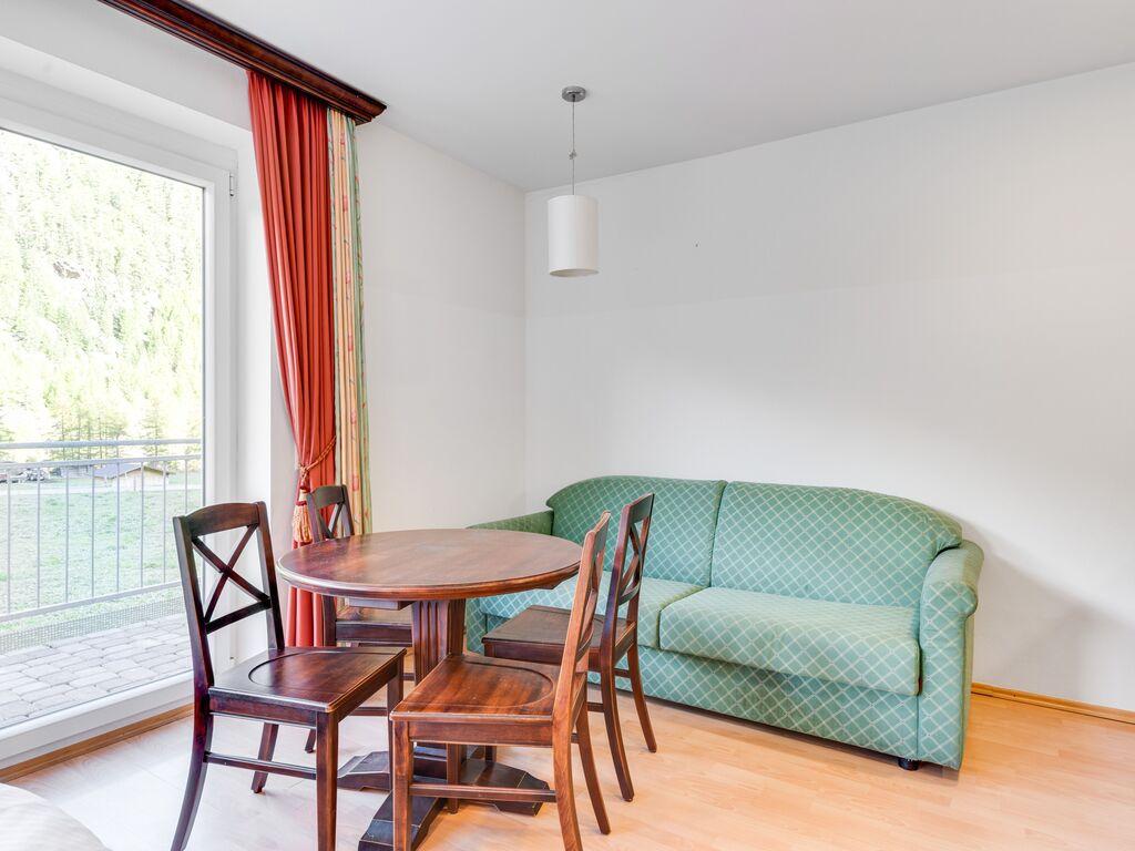 Ferienwohnung Reizvolle Wohnung in Zwieselstein mit Skifahren in der Nähe (2809013), Sölden (AT), Ötztal, Tirol, Österreich, Bild 9