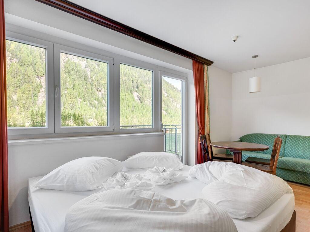 Ferienwohnung Reizvolle Wohnung in Zwieselstein mit Skifahren in der Nähe (2809013), Sölden (AT), Ötztal, Tirol, Österreich, Bild 15