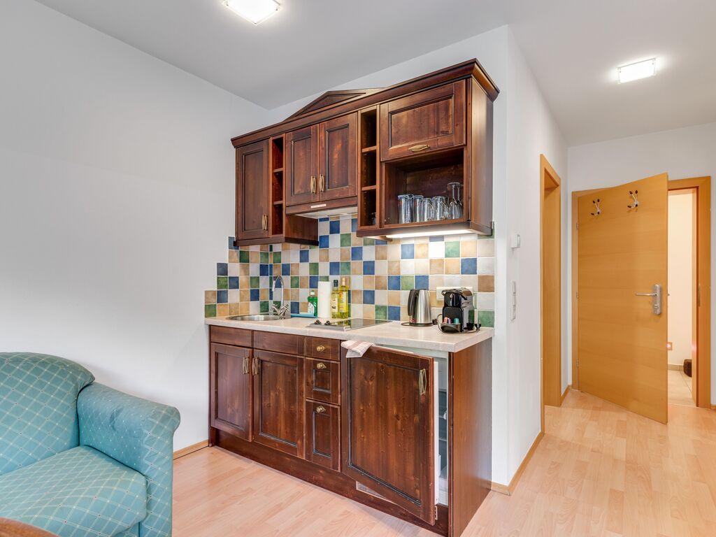 Ferienwohnung Reizvolle Wohnung in Zwieselstein mit Skifahren in der Nähe (2809013), Sölden (AT), Ötztal, Tirol, Österreich, Bild 5