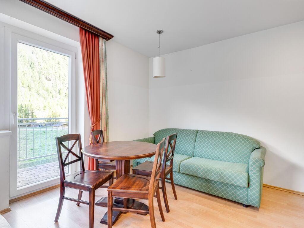 Ferienwohnung Reizvolle Wohnung in Zwieselstein mit Skifahren in der Nähe (2809013), Sölden (AT), Ötztal, Tirol, Österreich, Bild 3