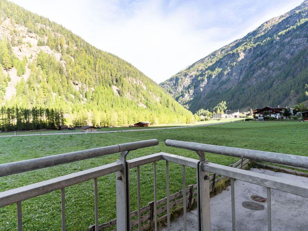 Ferienwohnung Reizvolle Wohnung in Zwieselstein mit Skifahren in der Nähe (2809013), Sölden (AT), Ötztal, Tirol, Österreich, Bild 18