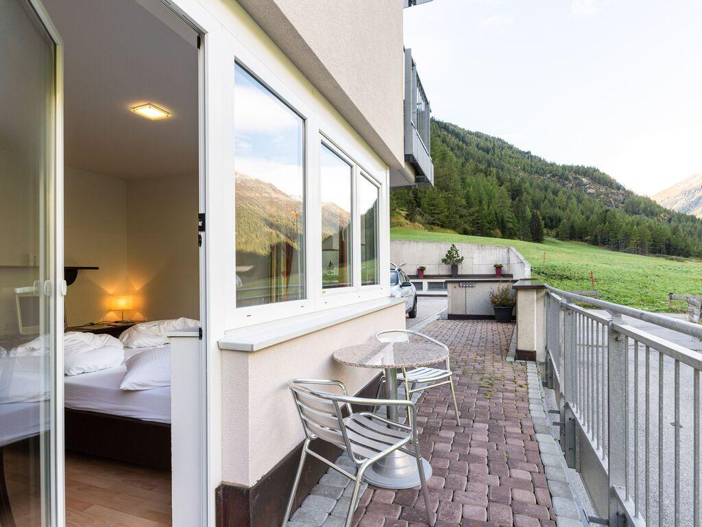 Ferienwohnung Reizvolle Wohnung in Zwieselstein mit Skifahren in der Nähe (2809013), Sölden (AT), Ötztal, Tirol, Österreich, Bild 6