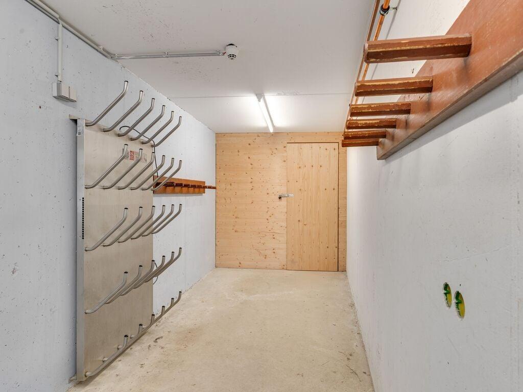 Ferienwohnung Reizvolle Wohnung in Zwieselstein mit Skifahren in der Nähe (2809013), Sölden (AT), Ötztal, Tirol, Österreich, Bild 20