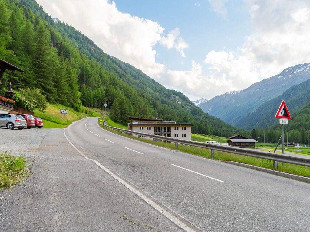 Ferienwohnung mit Bergblick und Balkon in Zwieselstein (2808992), Sölden (AT), Ötztal, Tirol, Österreich, Bild 32