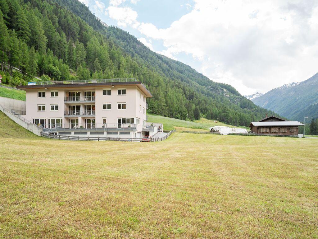 Ferienwohnung mit Bergblick und Balkon in Zwieselstein (2808992), Sölden (AT), Ötztal, Tirol, Österreich, Bild 7