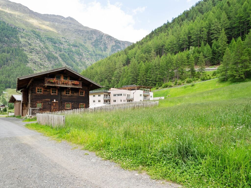 Ferienwohnung mit Bergblick und Balkon in Zwieselstein (2808992), Sölden (AT), Ötztal, Tirol, Österreich, Bild 30