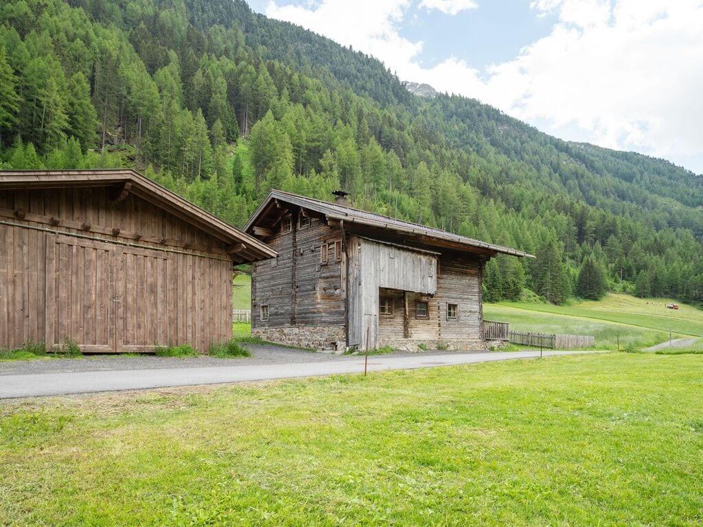 Ferienwohnung mit Bergblick und Balkon in Zwieselstein (2808992), Sölden (AT), Ötztal, Tirol, Österreich, Bild 31