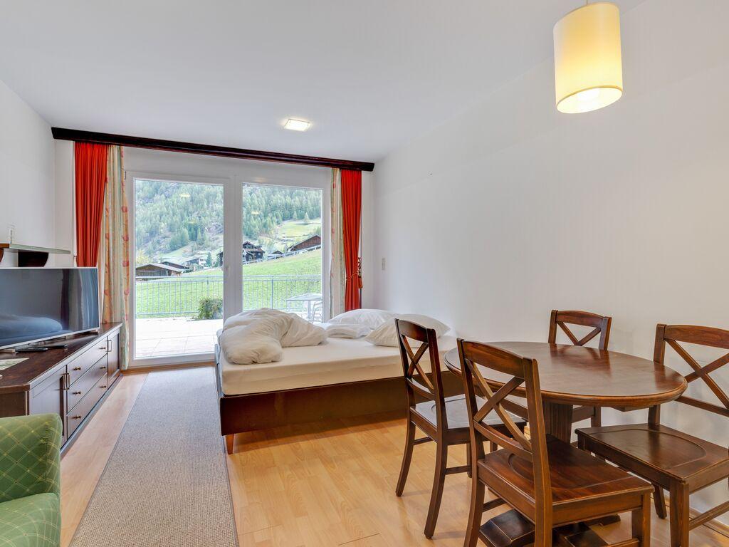 Ferienwohnung mit Bergblick und Balkon in Zwieselstein (2808992), Sölden (AT), Ötztal, Tirol, Österreich, Bild 10