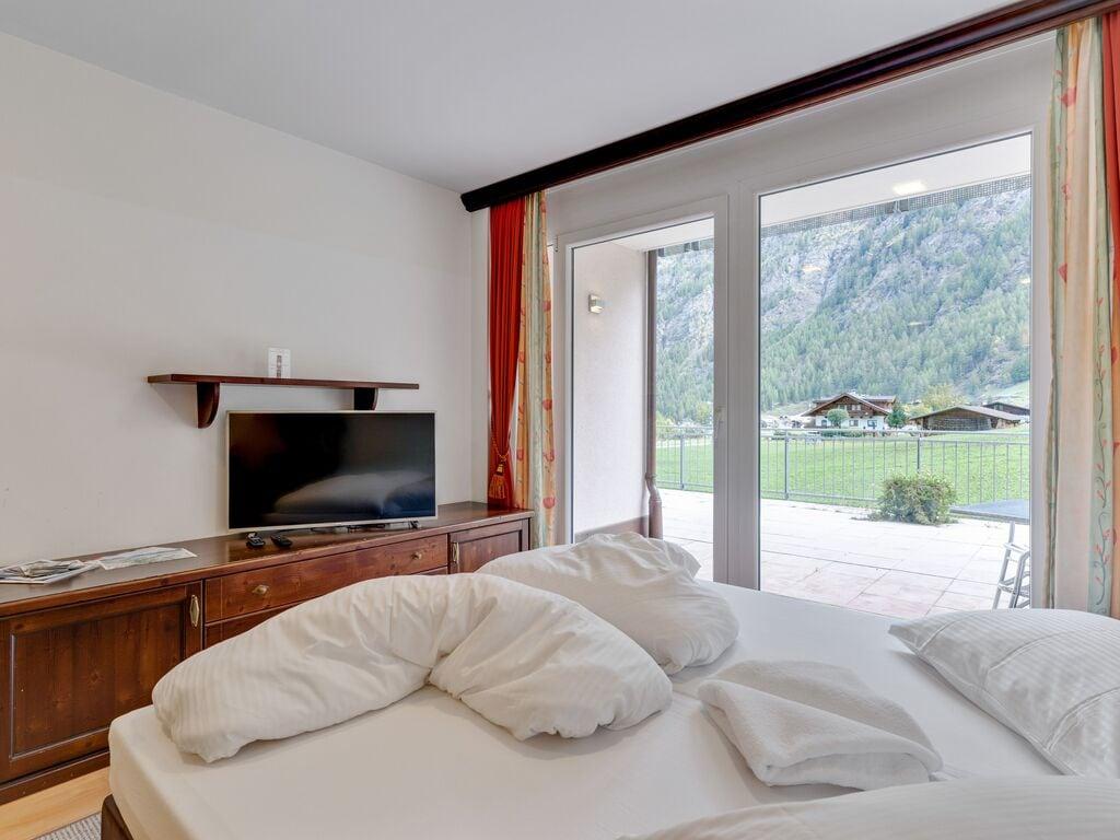 Ferienwohnung mit Bergblick und Balkon in Zwieselstein (2808992), Sölden (AT), Ötztal, Tirol, Österreich, Bild 15