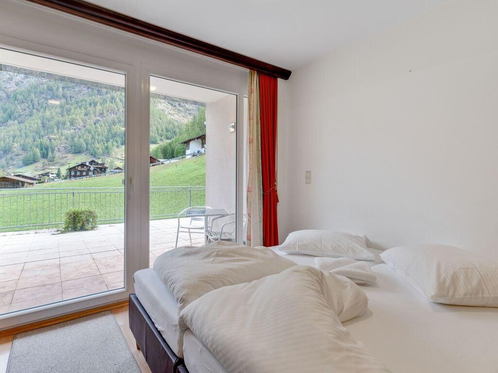 Ferienwohnung mit Bergblick und Balkon in Zwieselstein (2808992), Sölden (AT), Ötztal, Tirol, Österreich, Bild 17
