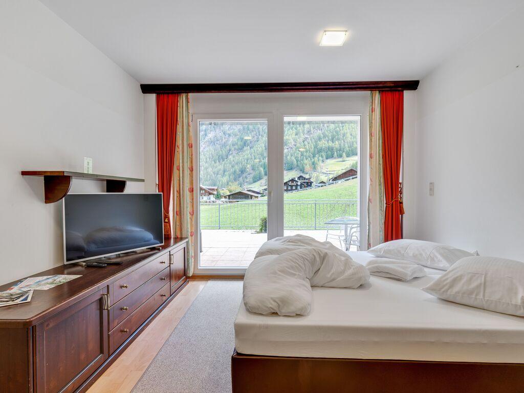 Ferienwohnung mit Bergblick und Balkon in Zwieselstein (2808992), Sölden (AT), Ötztal, Tirol, Österreich, Bild 18