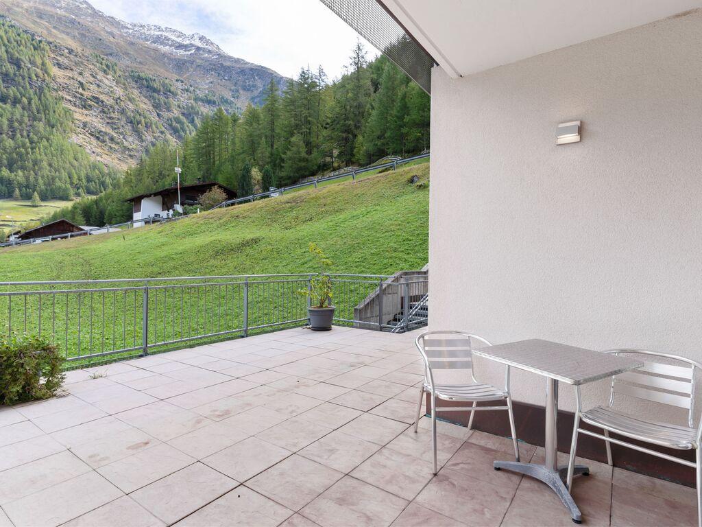 Ferienwohnung mit Bergblick und Balkon in Zwieselstein (2808992), Sölden (AT), Ötztal, Tirol, Österreich, Bild 5