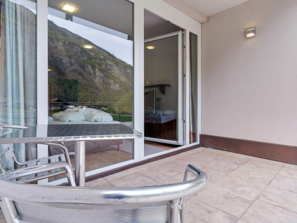 Ferienwohnung mit Bergblick und Balkon in Zwieselstein (2808992), Sölden (AT), Ötztal, Tirol, Österreich, Bild 24
