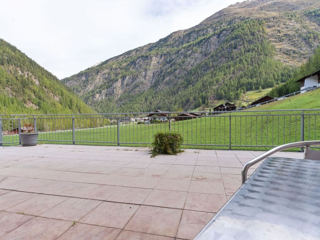 Ferienwohnung mit Bergblick und Balkon in Zwieselstein (2808992), Sölden (AT), Ötztal, Tirol, Österreich, Bild 26