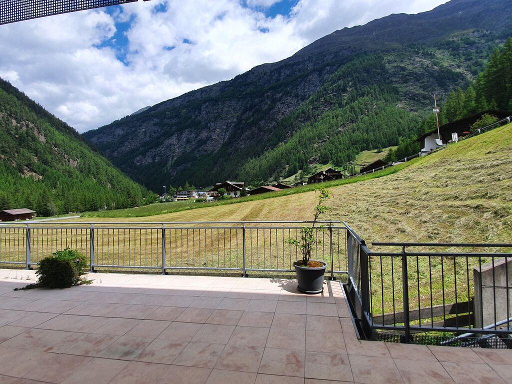 Ferienwohnung Elegante Wohnung in Zwieselstein mit Garten (2808846), Sölden (AT), Ötztal, Tirol, Österreich, Bild 30