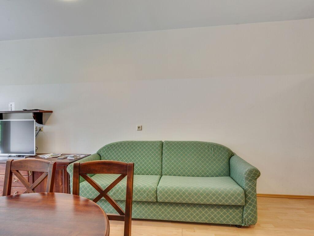 Ferienwohnung Elegante Wohnung in Zwieselstein mit Garten (2808846), Sölden (AT), Ötztal, Tirol, Österreich, Bild 28