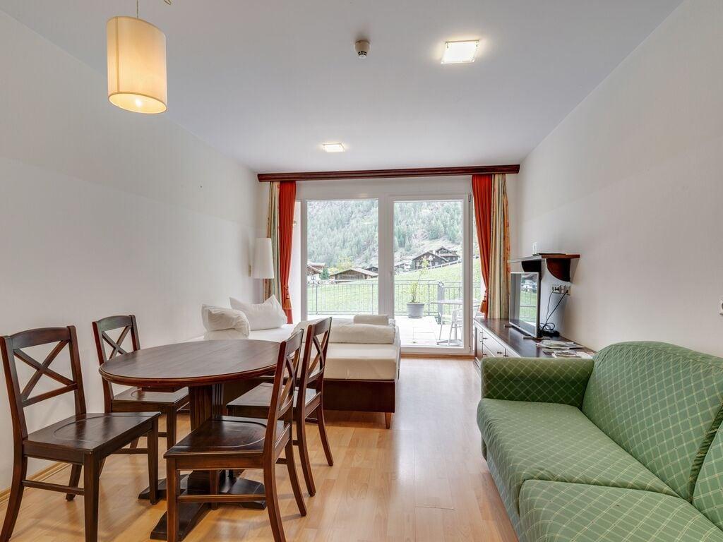 Ferienwohnung Elegante Wohnung in Zwieselstein mit Garten (2808846), Sölden (AT), Ötztal, Tirol, Österreich, Bild 29