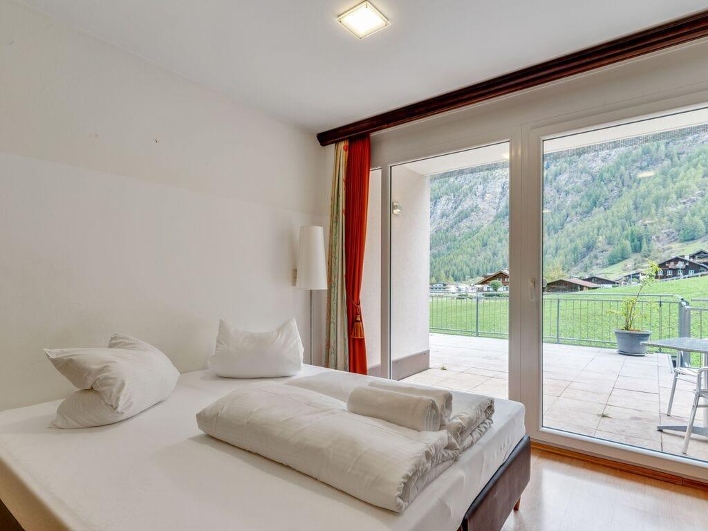 Ferienwohnung Elegante Wohnung in Zwieselstein mit Garten (2808846), Sölden (AT), Ötztal, Tirol, Österreich, Bild 5
