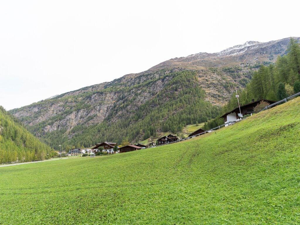 Ferienwohnung Elegante Wohnung in Zwieselstein mit Garten (2808846), Sölden (AT), Ötztal, Tirol, Österreich, Bild 25