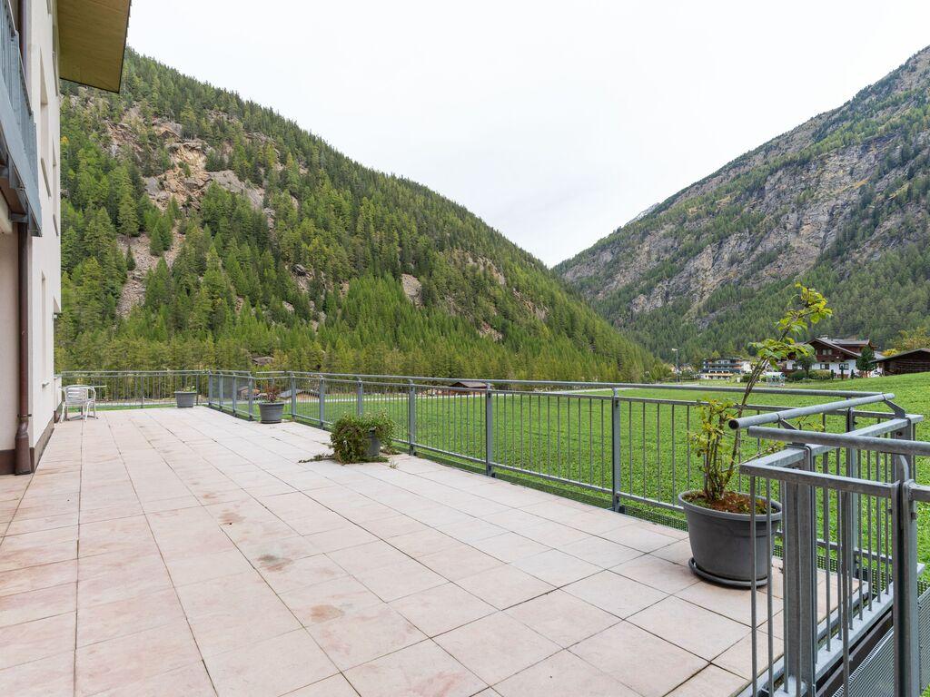 Ferienwohnung Elegante Wohnung in Zwieselstein mit Garten (2808846), Sölden (AT), Ötztal, Tirol, Österreich, Bild 21