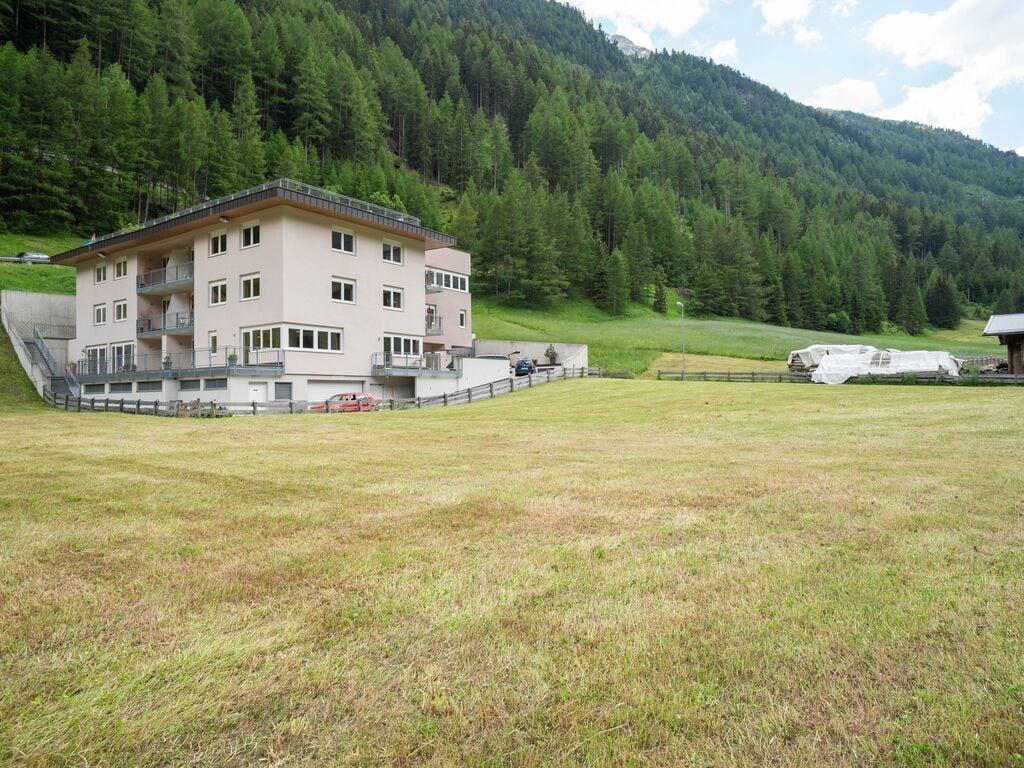 Ferienwohnung Elegante Wohnung in Zwieselstein mit Garten (2808846), Sölden (AT), Ötztal, Tirol, Österreich, Bild 7