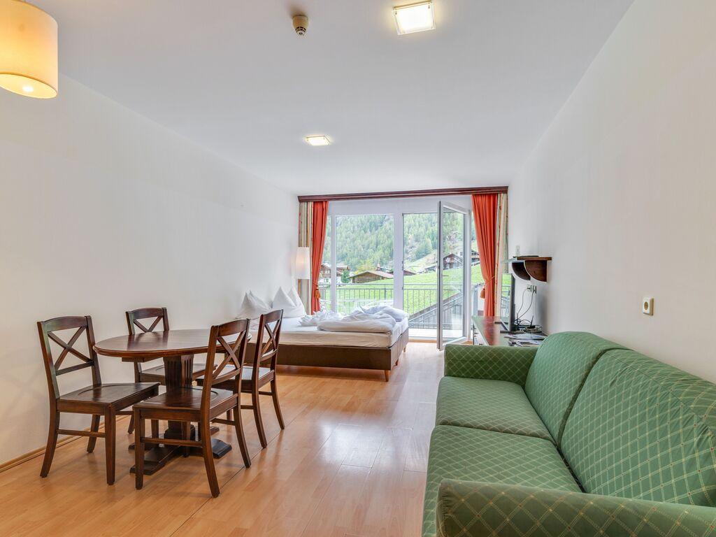Ferienwohnung Schöne Wohnung in Zwieselstein mit Skifahren in der Nähe (2808910), Sölden (AT), Ötztal, Tirol, Österreich, Bild 28