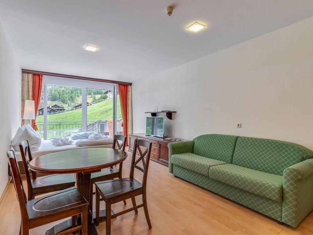Ferienwohnung Schöne Wohnung in Zwieselstein mit Skifahren in der Nähe (2808910), Sölden (AT), Ötztal, Tirol, Österreich, Bild 3