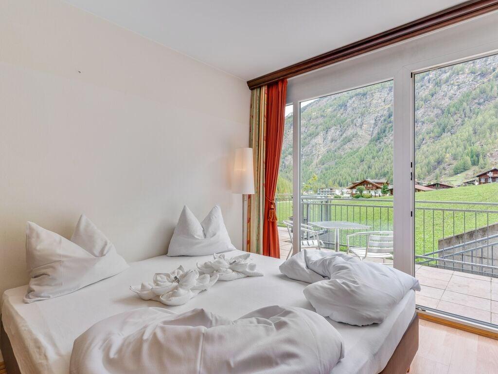 Ferienwohnung Schöne Wohnung in Zwieselstein mit Skifahren in der Nähe (2808910), Sölden (AT), Ötztal, Tirol, Österreich, Bild 4