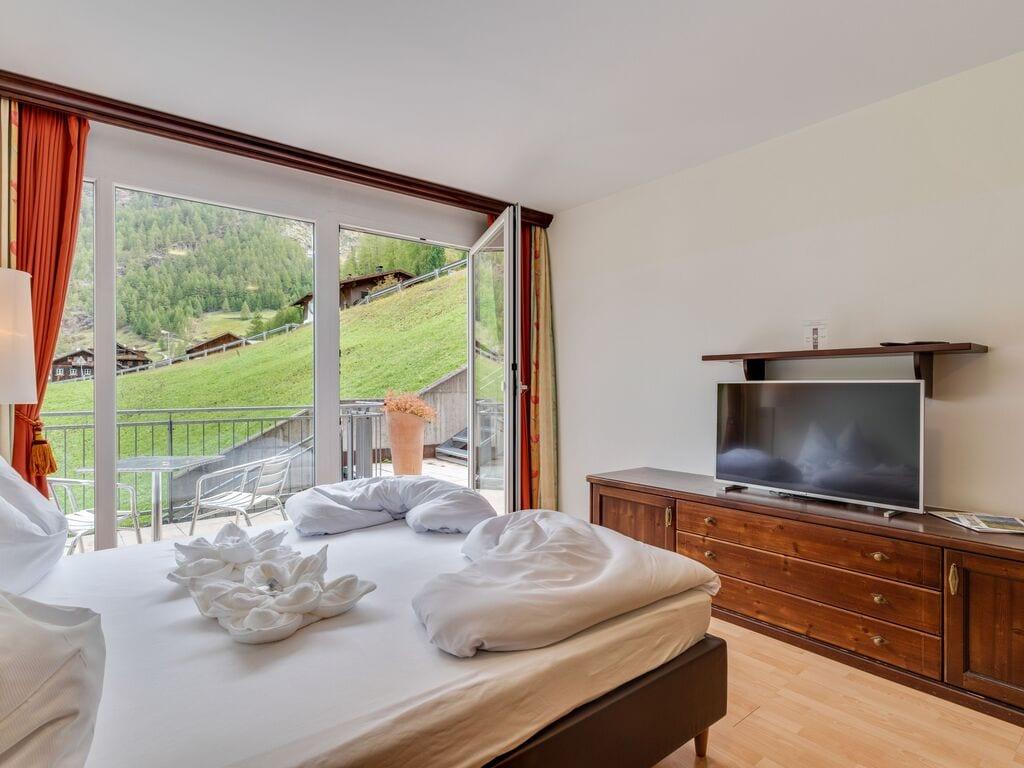 Ferienwohnung Schöne Wohnung in Zwieselstein mit Skifahren in der Nähe (2808910), Sölden (AT), Ötztal, Tirol, Österreich, Bild 17