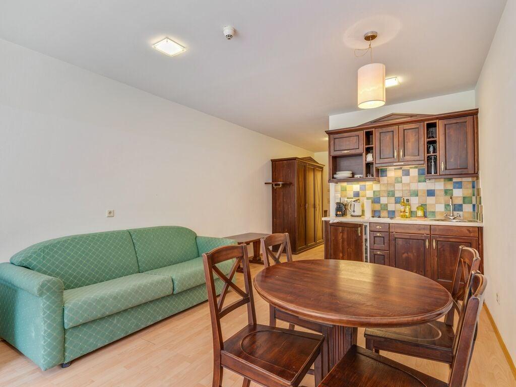 Ferienwohnung Schöne Wohnung in Zwieselstein mit Skifahren in der Nähe (2808910), Sölden (AT), Ötztal, Tirol, Österreich, Bild 12