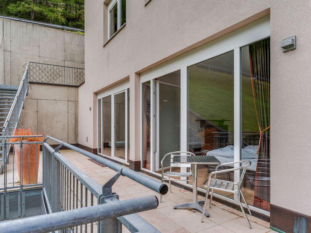 Ferienwohnung Schöne Wohnung in Zwieselstein mit Skifahren in der Nähe (2808910), Sölden (AT), Ötztal, Tirol, Österreich, Bild 23