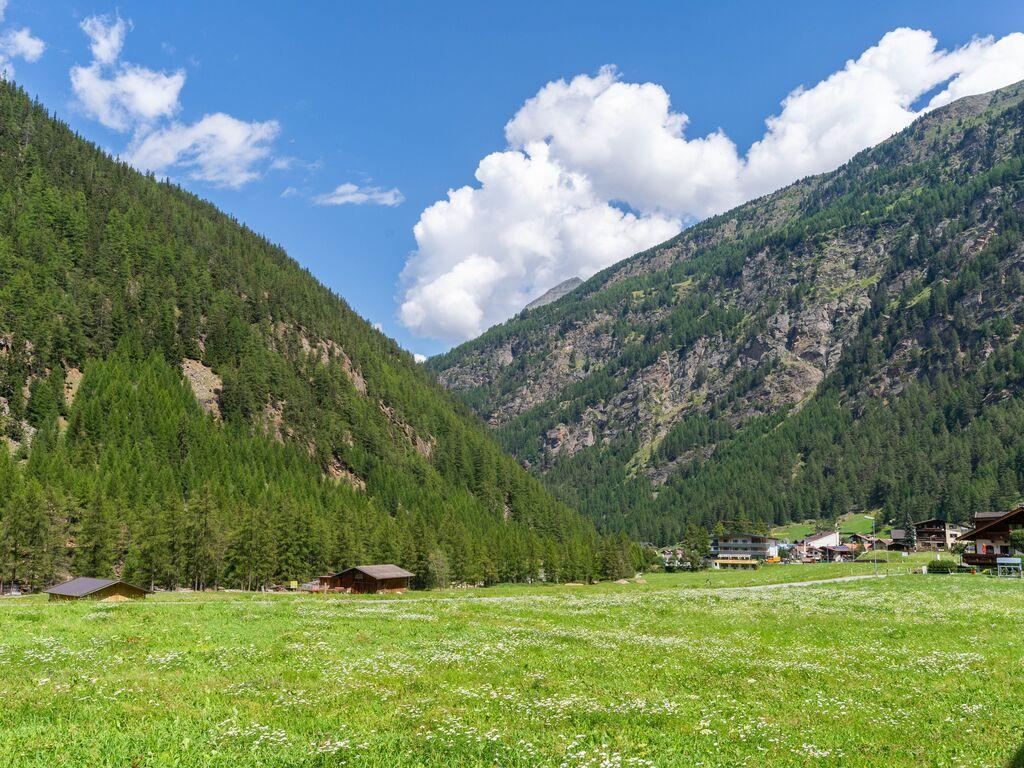 Ferienwohnung Schöne Wohnung in Zwieselstein mit Skifahren in der Nähe (2808910), Sölden (AT), Ötztal, Tirol, Österreich, Bild 26