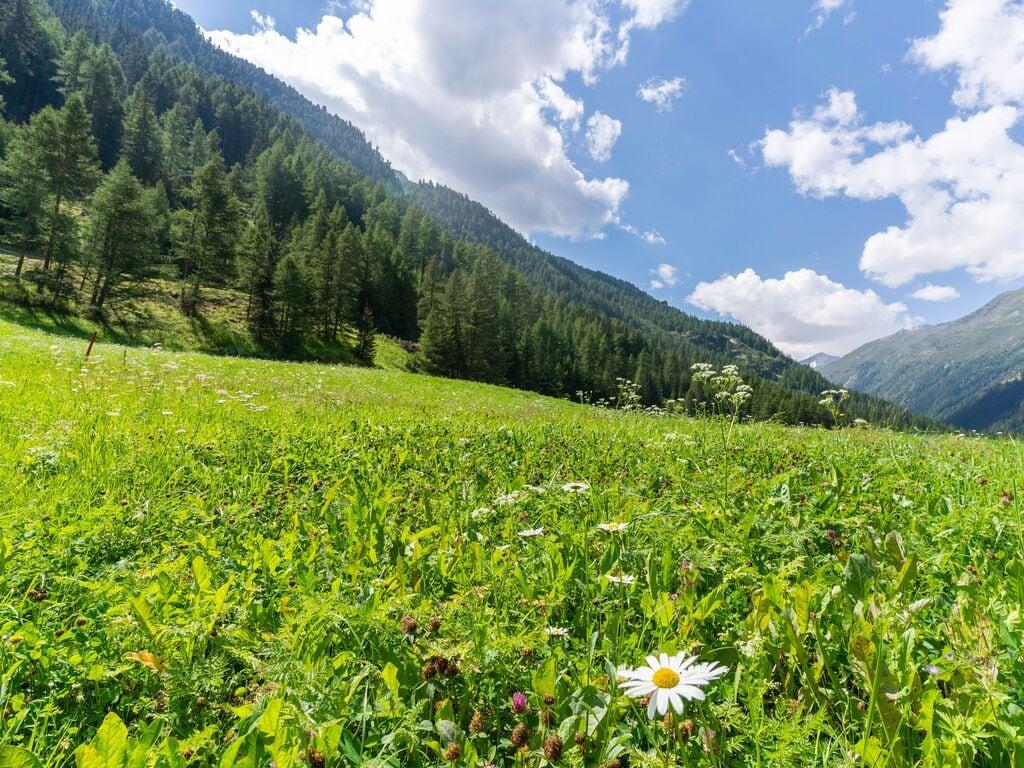 Ferienwohnung Schöne Wohnung in Zwieselstein mit Skifahren in der Nähe (2808910), Sölden (AT), Ötztal, Tirol, Österreich, Bild 27